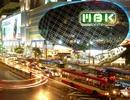 Những điểm mua sắm hấp dẫn tại Thái Lan (phần 2)