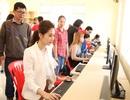 Coa-Cola thành công với mục tiêu nâng cao năng lực phụ nữ tại EKOCENTER