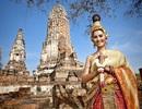 10 phong tục, lễ nghi bạn cần biết trước khi du lịch Thái Lan (phần 1)