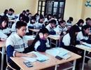 Hàng ngàn thí sinh tham dự kỳ thi học bổng của Học viện CNTT Bách Khoa (BKACAD)