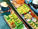 14 địa điểm du lịch hút khách nhất ở Bangkok (phần 2)