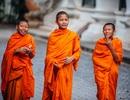33 bức ảnh khiến bạn muốn du lịch Thái Lan ngay lập tức (phần 2)