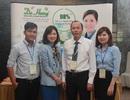 Hội nghị sản phụ khoa Tây Nguyên diễn ra lần thứ nhất