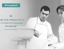 Chân dung người đầu bếp được Viettel thưởng 100 triệu