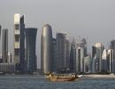 10 quốc gia, vùng lãnh thổ giàu nhất thế giới