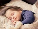 10 lời khuyên hàng đầu từ Growth Height Pro giúp con bạn thúc đẩy chiều cao