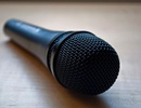Giọng nói quyết định tâm trạng