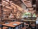 Kiến trúc Việt lập hat - trick tại giải thưởng A+Awards