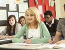 Du học trường TOP Canada - Chất lượng tốt với nhiều cơ hội việc làm và định cư