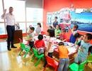 4 nhóm kỹ năng thiết yếu bố mẹ Việt cần trang bị cho con ở thế kỷ 21