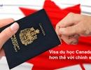 Chọn ngành học trong thời kì Visa du học Canada mở cửa