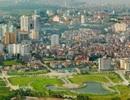 Chiến lược đô thị hóa gắn với phát triển bền vững