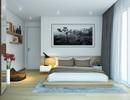 Giải pháp căn hộ sáng khi ở chung cư