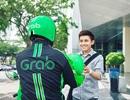 Khách hàng hào hứng với giá siêu rẻ mới của GrabBike