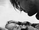 Thành viên One Direction hạnh phúc bên cậu con trai đầu lòng