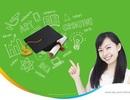 Cơ hội cuối nộp hồ sơ du học Úc kỳ nhập học tháng 7 & 10/2016