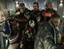 Jared Leto chia sẻ về vai diễn gây tranh cãi Joker