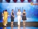 Á hậu Phương Lê nhận giải của Elle bình chọn Doanh nhân phong cách năm 2016
