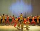 Tuần lễ văn hóa Việt Nam tại ĐHQG Thành Công (Đài Loan) – 10 năm một chặng đường