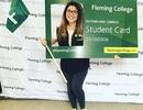 """Du học Canada – Vì sao Cao đẳng là lựa chọn """"vàng""""?"""