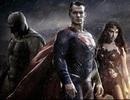 """Sau bom xịt """"Batman v Superman"""", hãng Warner Bros quyết """"gỡ gạc"""" hình ảnh"""