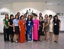 Việt Nam tham gia chương trình trao đổi giáo viên với Australia và ASEAN