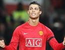 Cristiano Ronaldo: Từ cậu bé nghèo đến huyền thoại bóng đá