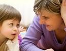 Lời khuyên từ chuyên gia nước ngoài bất kỳ bậc cha mẹ nào cũng nên biết