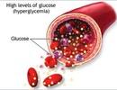 Việt Nam nghiên cứu thành công giải pháp điều trị bệnh đái tháo đường