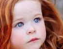"""Trẻ em và khả năng nhận biết giọng nói của mẹ như """"siêu nhân"""""""