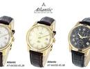 Đồng hồ Đăng Quang khai trương 4 showroom mới