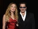 """Johnny Depp li dị, khi lãng tử Hollywood phải """"chào thua"""" thần tình ái"""