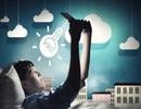 Môi trường ánh sáng cũng ảnh hưởng đến trao đổi chất trong cơ thể con người