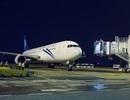 Khai trương chuyến bay thẳng từ New Zealand đến TP. Hồ Chí Minh