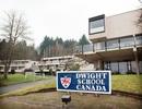 """Hội thảo du học Canada """"Học bổng tú tài quốc tế với trường Dwight"""""""