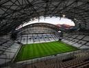 """Những khách sạn giá rẻ cho tín đồ """"túc cầu giáo"""" tại Euro 2016"""