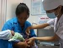 Hệ lụy nguy hiểm nếu tỉ lệ tiêm vắc xin viêm gan B sơ sinh thấp