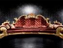Vì sao chiếc ghế của vua nhạc Pop Michael Jackson đáng giá 120.000 USD?