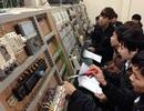 Bộ GD&ĐT kiến nghị về song trùng quản lý giáo dục nghề nghiệp