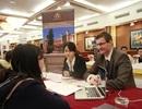 Mời gặp SEG- Tập đoàn đào tạo Quản trị khách sạn hàng đầu Thụy Sỹ
