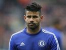 Nhật ký chuyển nhượng ngày 14/6: Diego Costa trở lại Atletico?