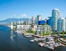 Những thành phố ven sông đáng sống nhất thế giới