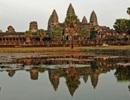 Các thành phố thời trung cổ ẩn được phát hiện ở Campuchia