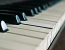 Nhạc buồn có thể dẫn đến cảm giác hạnh phúc