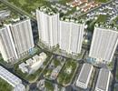 HTL Việt Nam chính thức mở bán dự án Gelexia Riverside