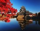 Mùa Đông Nhật Bản và những điều thú vị không thể bỏ qua