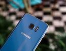 7 sắc thái trong ngôn ngữ thiết kế của Galaxy S7 edge Xanh Coral