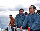 Indonesia tính thay cách gọi Biển Đông