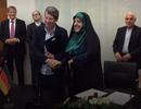 Phó Tổng thống Iran suýt mất chức vì một cái bắt tay