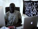 Lộ diện siêu chiến binh thánh chiến của IS